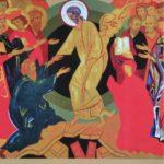 Formowanie wspólnoty parafialnej