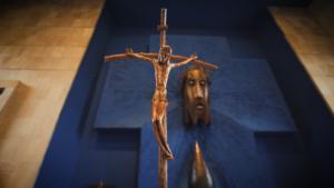 Kościół parafialny p.w. św. s. Faustyny Kowalskiej w Jakubowicach Konińskich